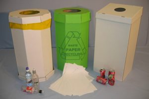recycling-boxes